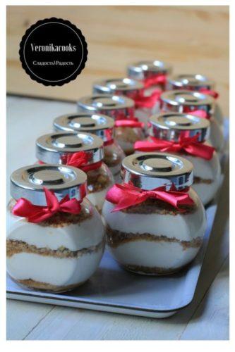Заказать диетические торты москва купить на заказ десерты низкокаллорийные