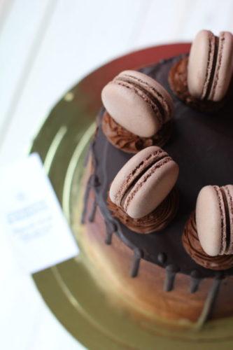вкусный шоколадный торт купить в спб