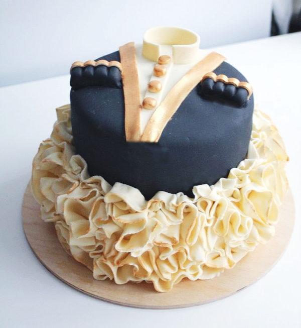 армянский торт