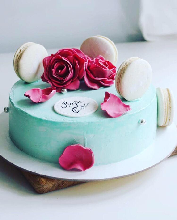 отзывы о тортах_ 3 окт 2018
