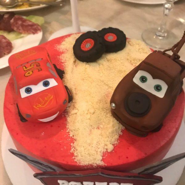 отзывы о тортах_ 8 дек 2018