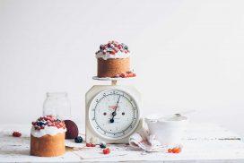 торт цена за 1 кг